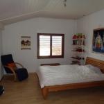 OG Zimmer 2