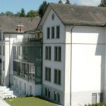 pflegezentrum_linthgebiet_uznach.jpg
