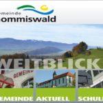 gommiswald.jpg