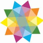 stern_generationenhaus_farbig.jpg