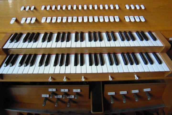 orgel_uznach.jpg