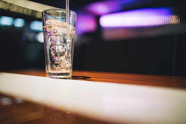 fiirabig_lounge_drink.jpg