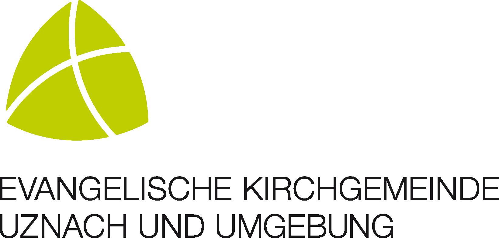 Evangelische Kirchgemeinde Uznach