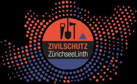 ZS ZürichseeLinth